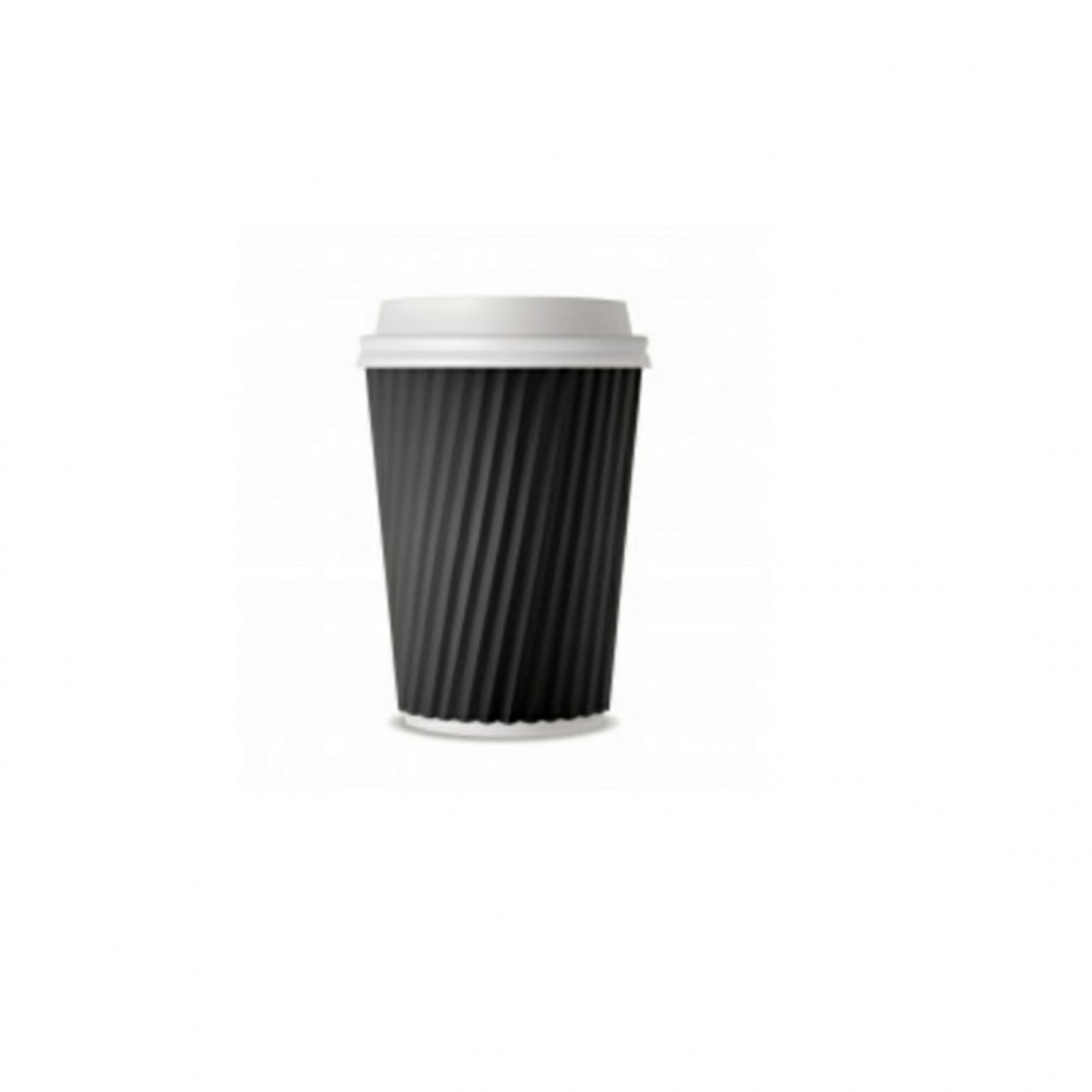 اكواب قهوة دبل 12 اونز
