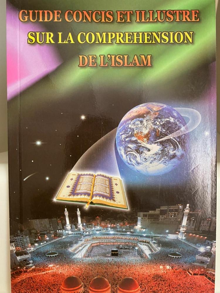 تعريف موجز لفهم الإسلام - فرنسي