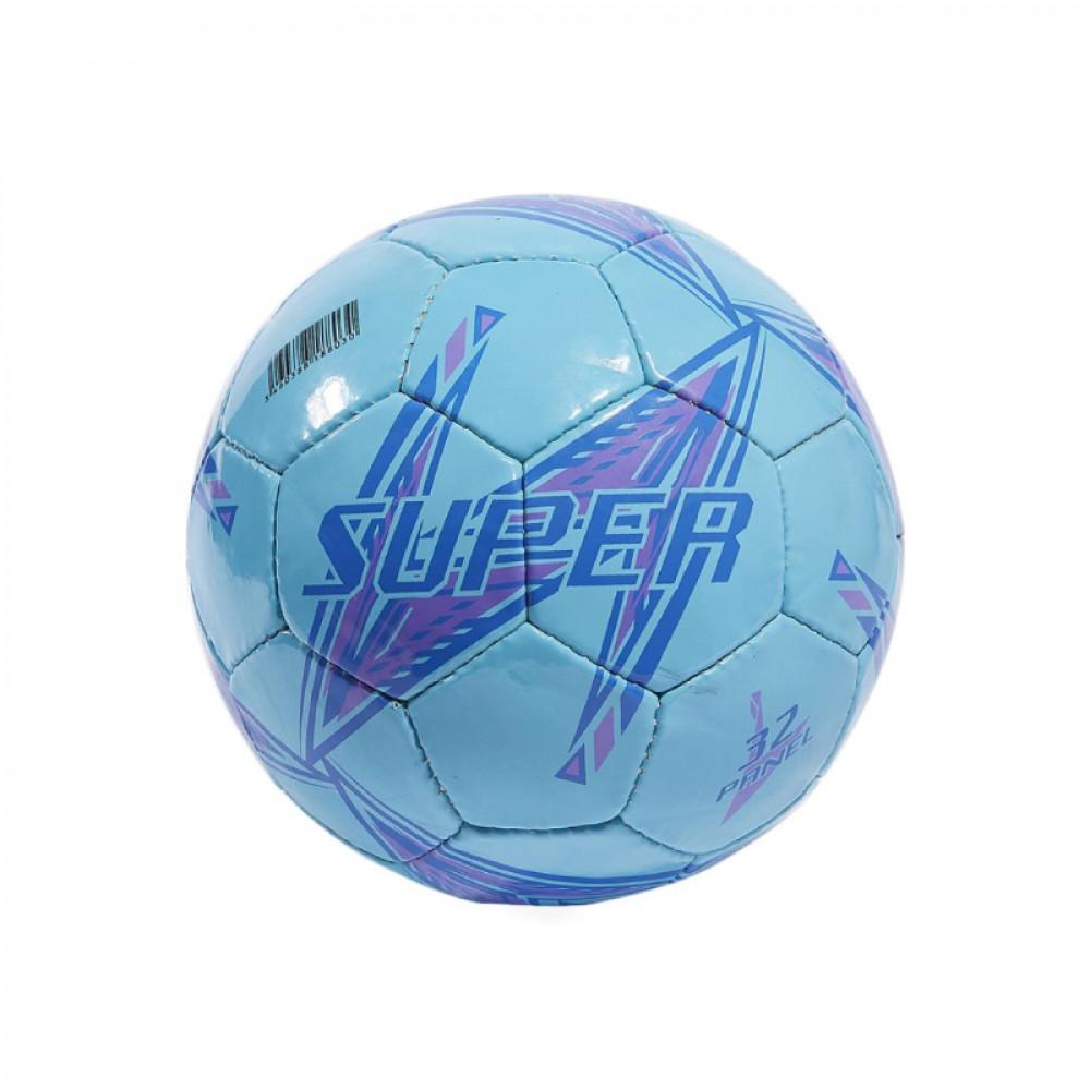 Football, Soccer, العاب, كرة قدم SUPER