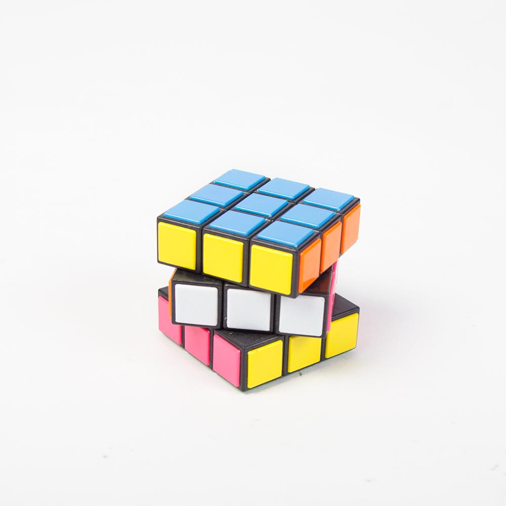 مكعب روبيك مكعب روبيك  للبيع  بناء مكعب روبيك