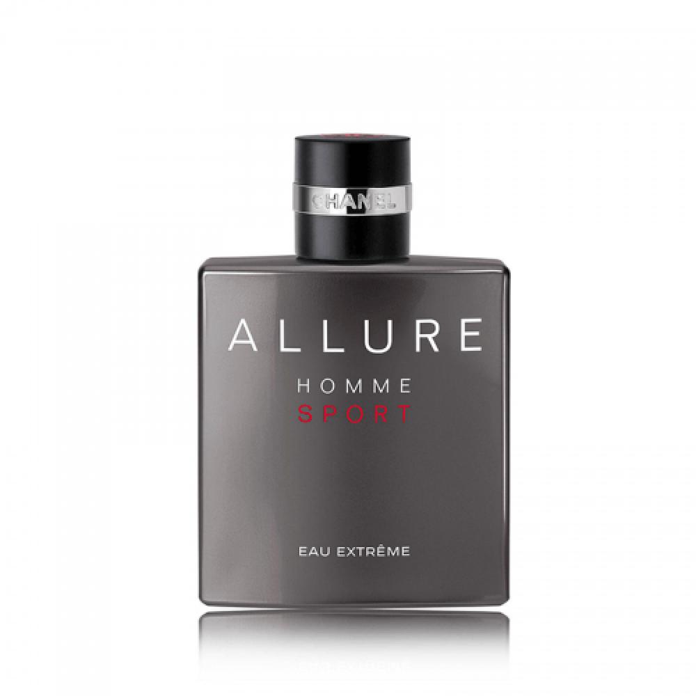 Chanel Allure Homme Sport Extreme خبير العطور