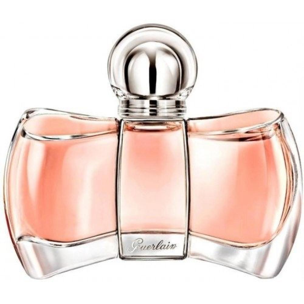عطر جيرلان مون اكسكلوسيف guerlain mon exclusif perfume