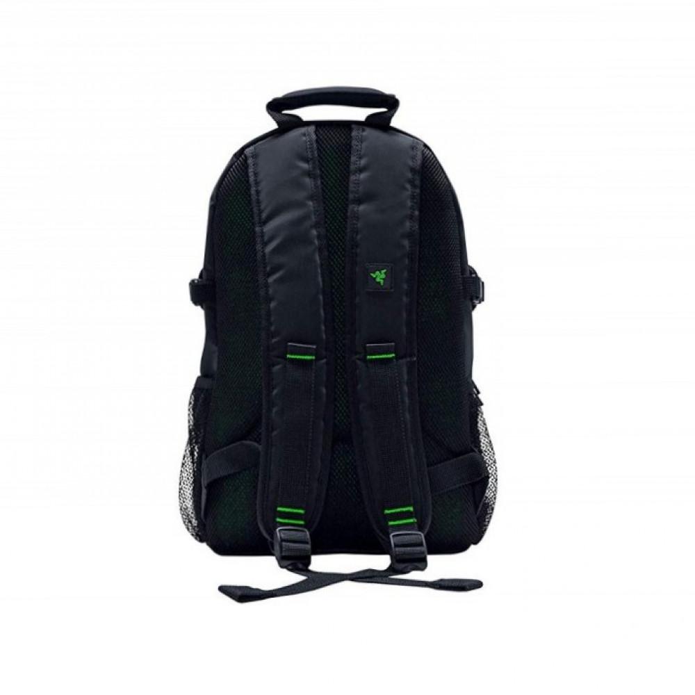 Razer Rogue 13 Backpack