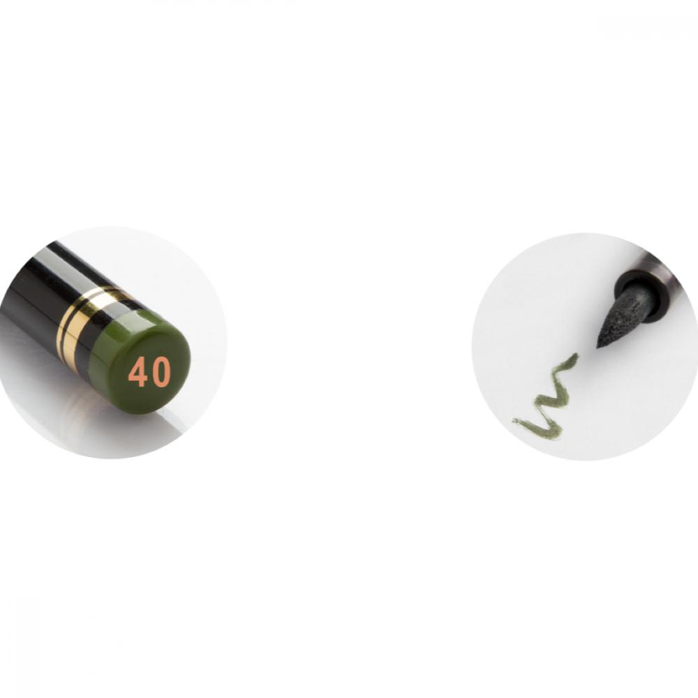 PERFECT Eyeliner Liquid Pen No-40