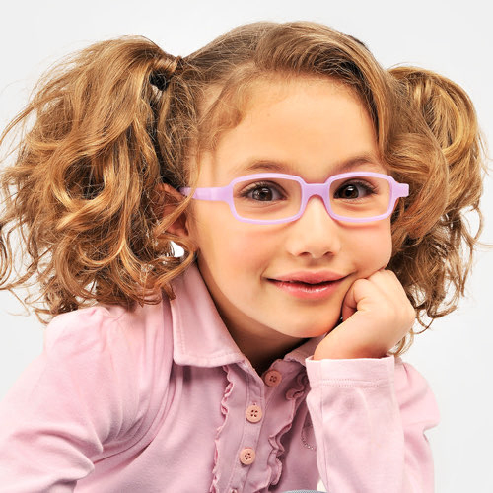 miraflex kids flexible eyewear
