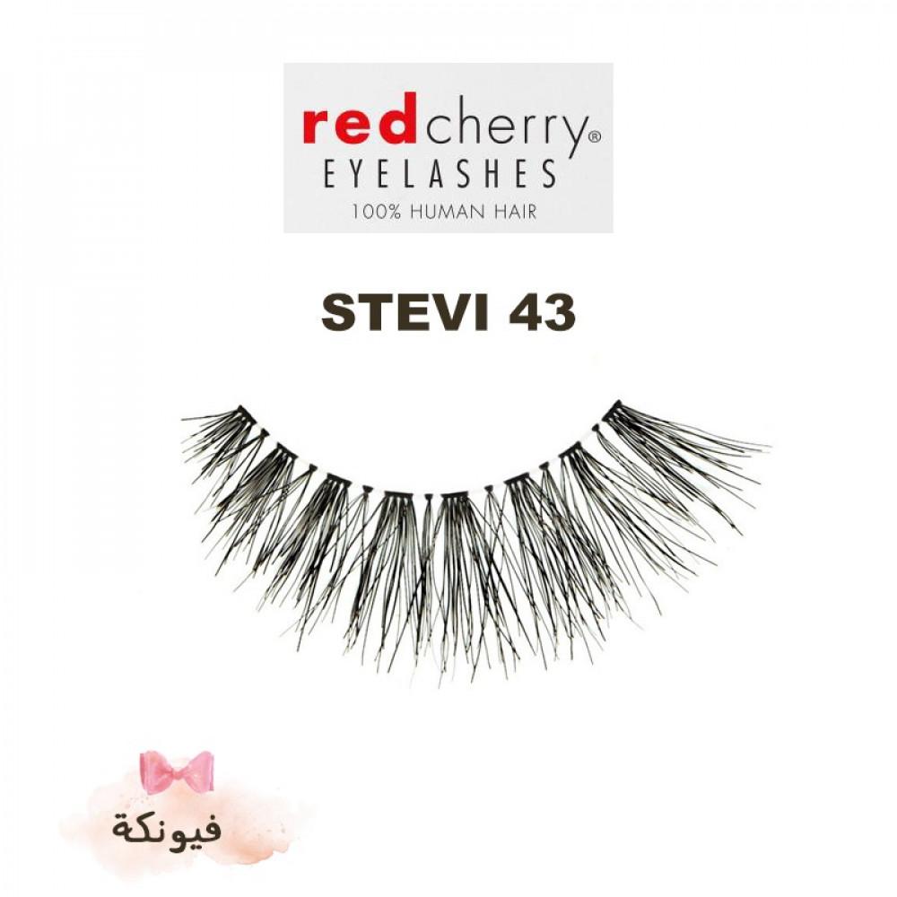 REDCHERRY STEVI 43 ردشيري 43