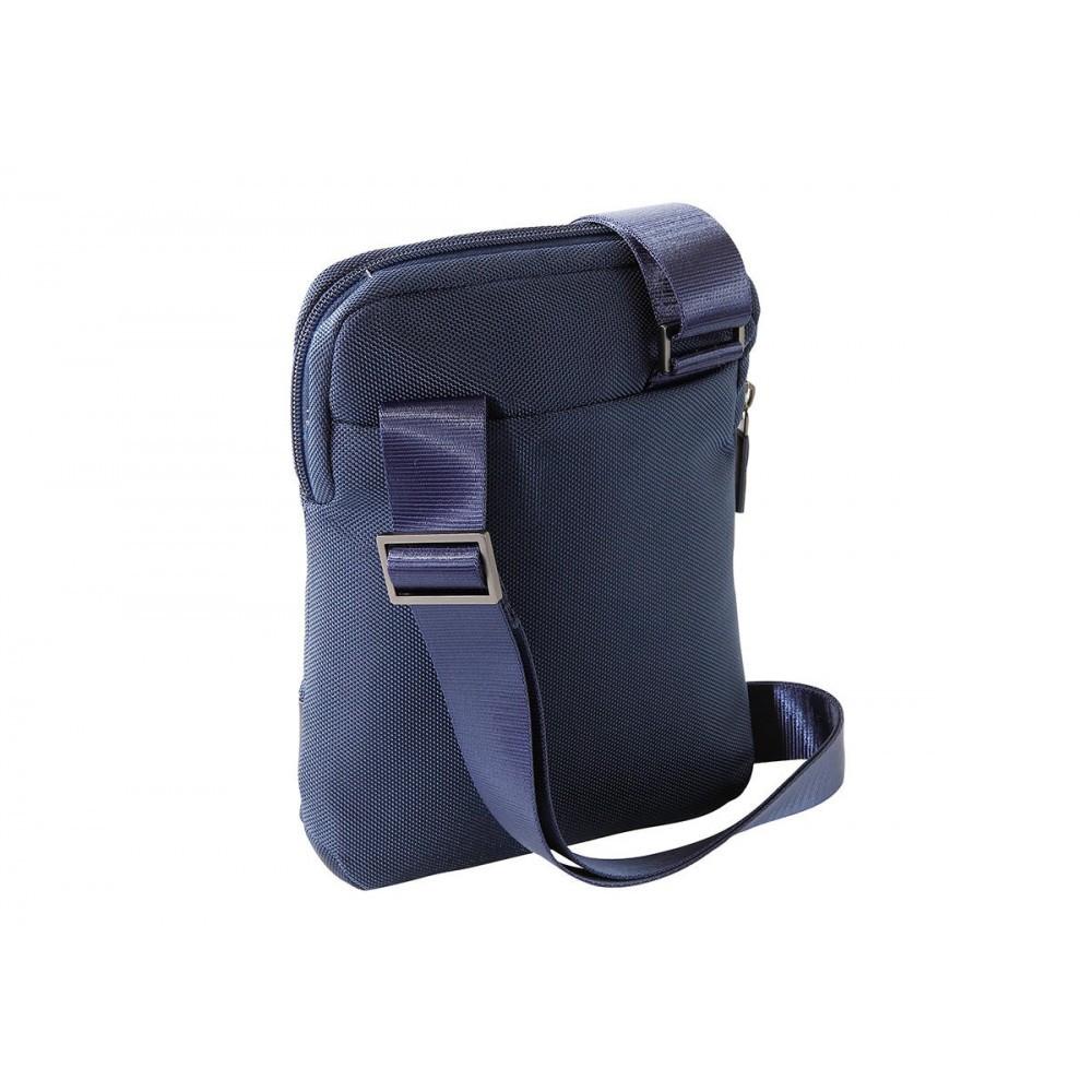 Nava Design EASY Plus slim Bag iPad Mini