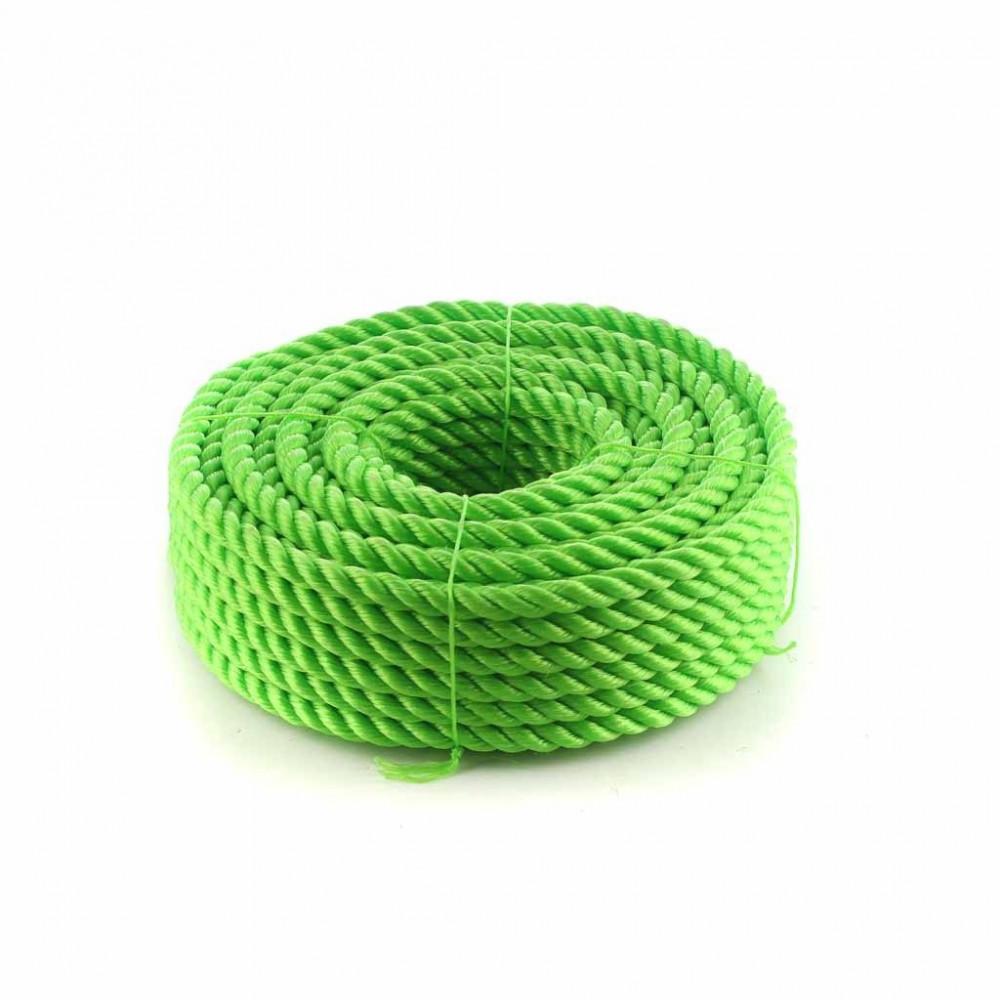 حبل 12 ملي 40 ياردة