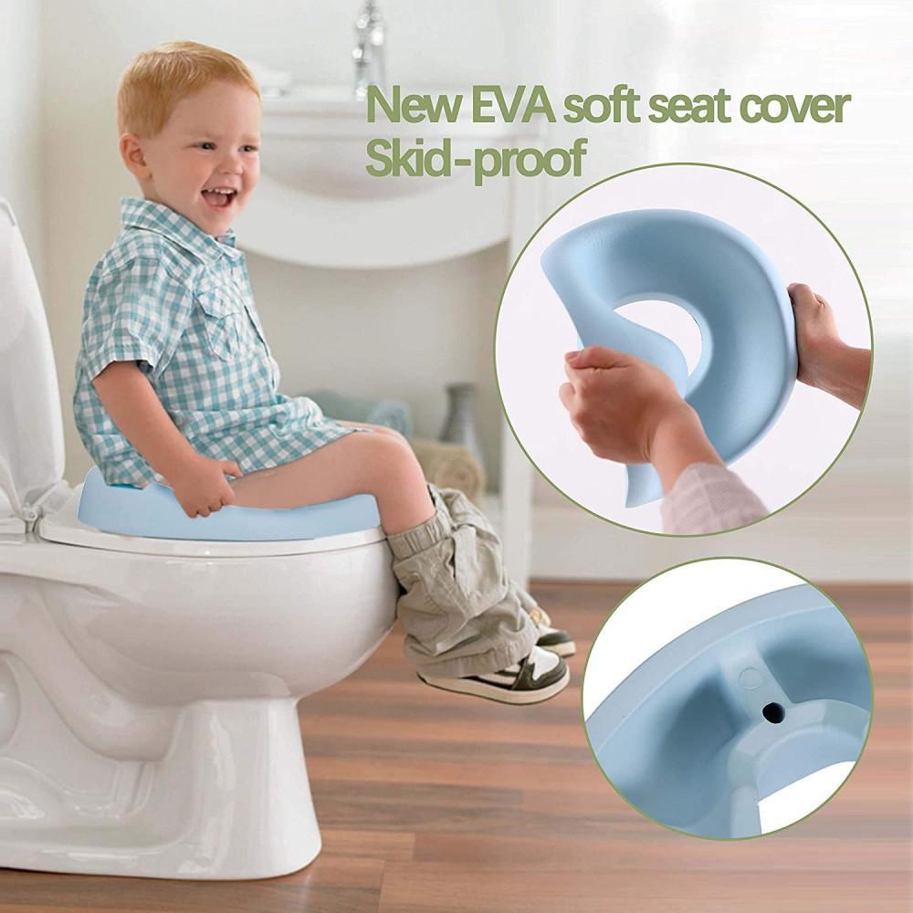 افضل كرسي تعليم الحمام