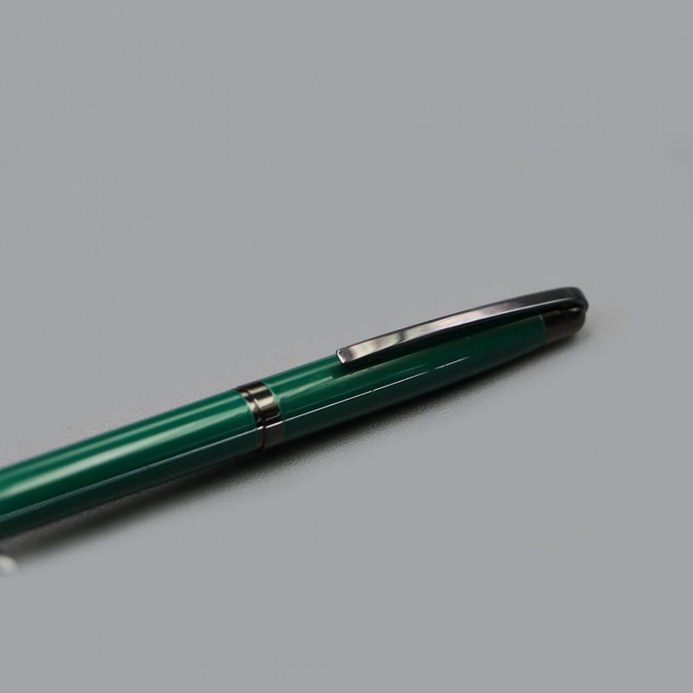 قلم لوسو