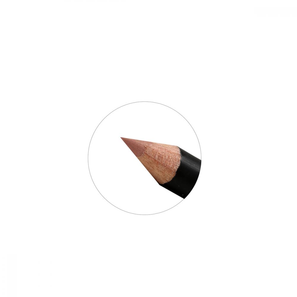 PIANCA Lip liner Pencil No-20