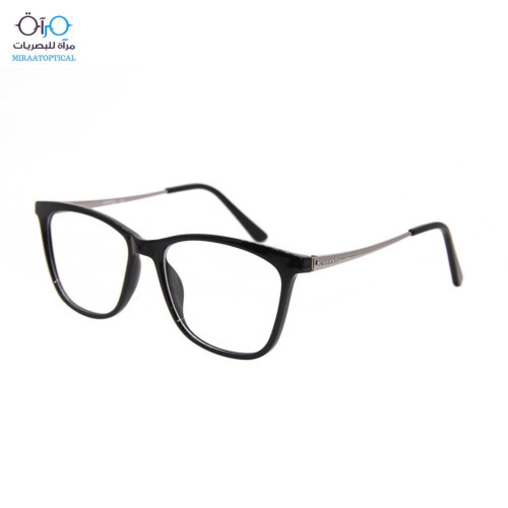 نظارات حماية من الكمبيوتر-حماية من الجوال-نظارات الحماية
