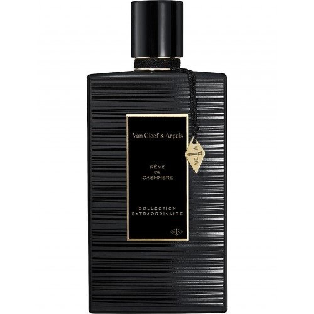 Van Cleef Arpels Reve de Cashmere Eau de Parfum 125ml