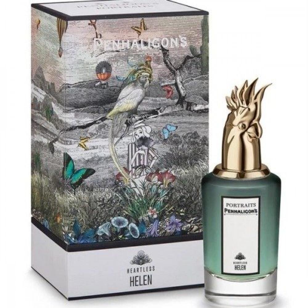 Penhaligons Heartless Helen Eau de Parfum 75ml متجر خبير العطور