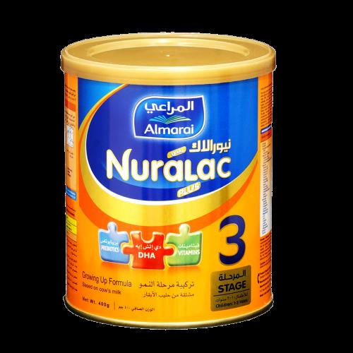 الحليب و أغذية الطفل صيدليات عادل الأفضل فى المملكة العربية السعودية