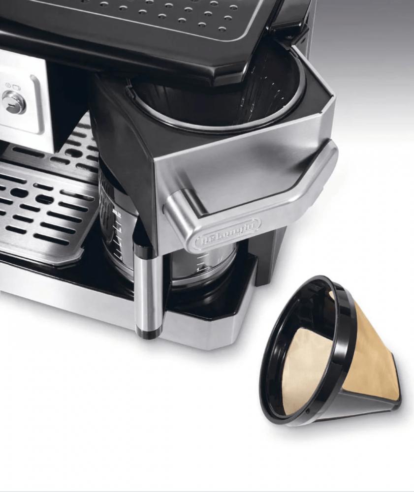 بياك-ديلونجي-آلة-صنع-اسبريسو-امريكان-كوفي-مكائن-القهوة