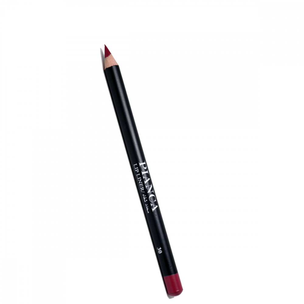 PIANCA Lip liner Pencil No-30