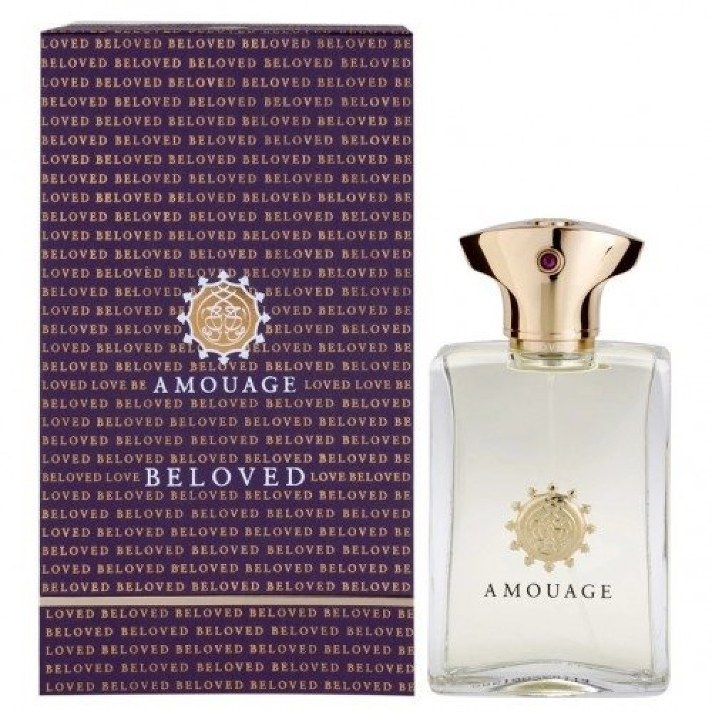 Amouage-Beloved-for-Men-Eau-de-Parfum-100ml خبير العطور