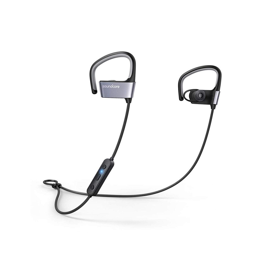 Anker Soundcore Arc Wireless Sport Earphones