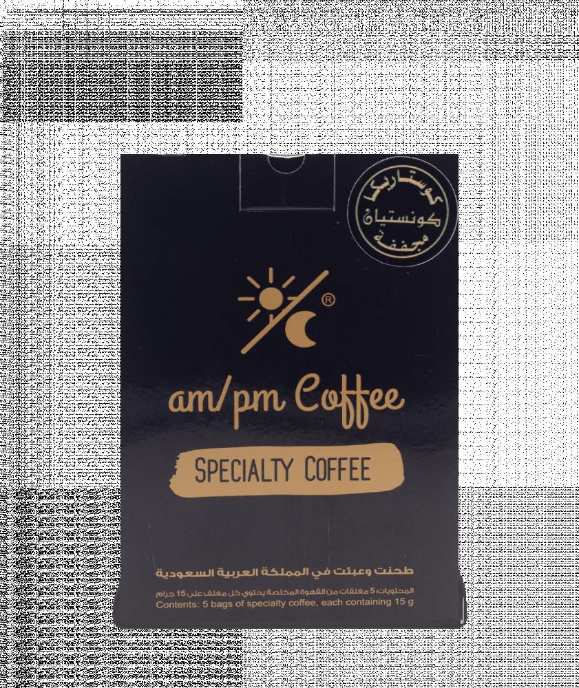 بياك-am-pm-كوستاريكا-كونستيان-مجففة-صغير-اظرف-قهوة
