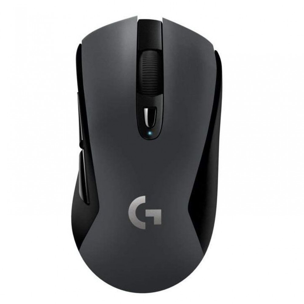 Logitech G603 Wireless Gaming Mouse PC