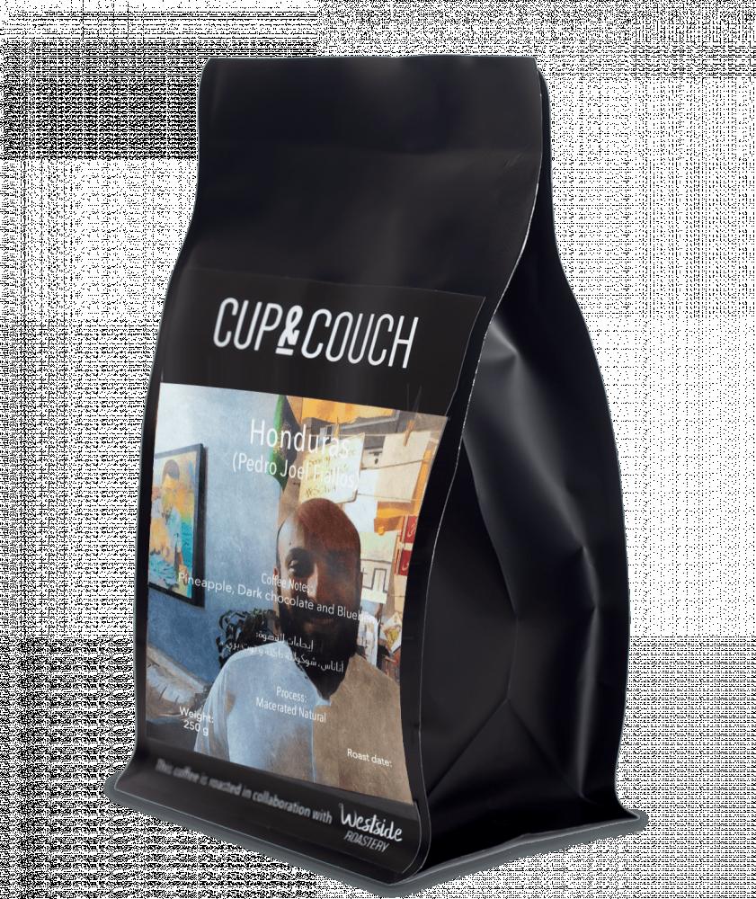 بياك-كنبة-كوب-قهوة-هندرواس-فيرمنتد-قهوة-مختصة