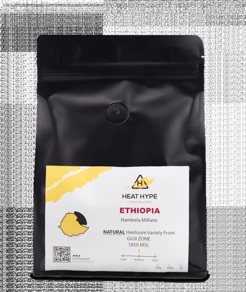 بياك-هيت-هايب-اثيوبيا-هامبيلا-ميلامي-قهوة-مختصة