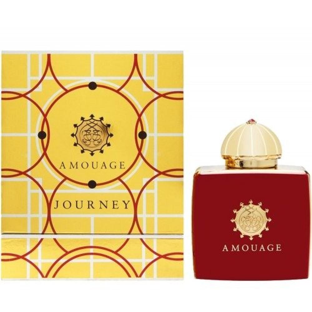 Amouage Journey for Women Eau de Parfum 100ml خبير العطور