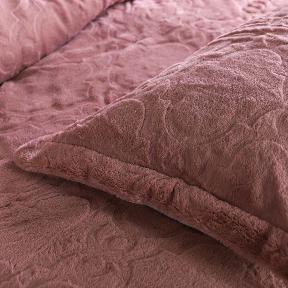 مفارش سرير - متجر مفارش ميلين