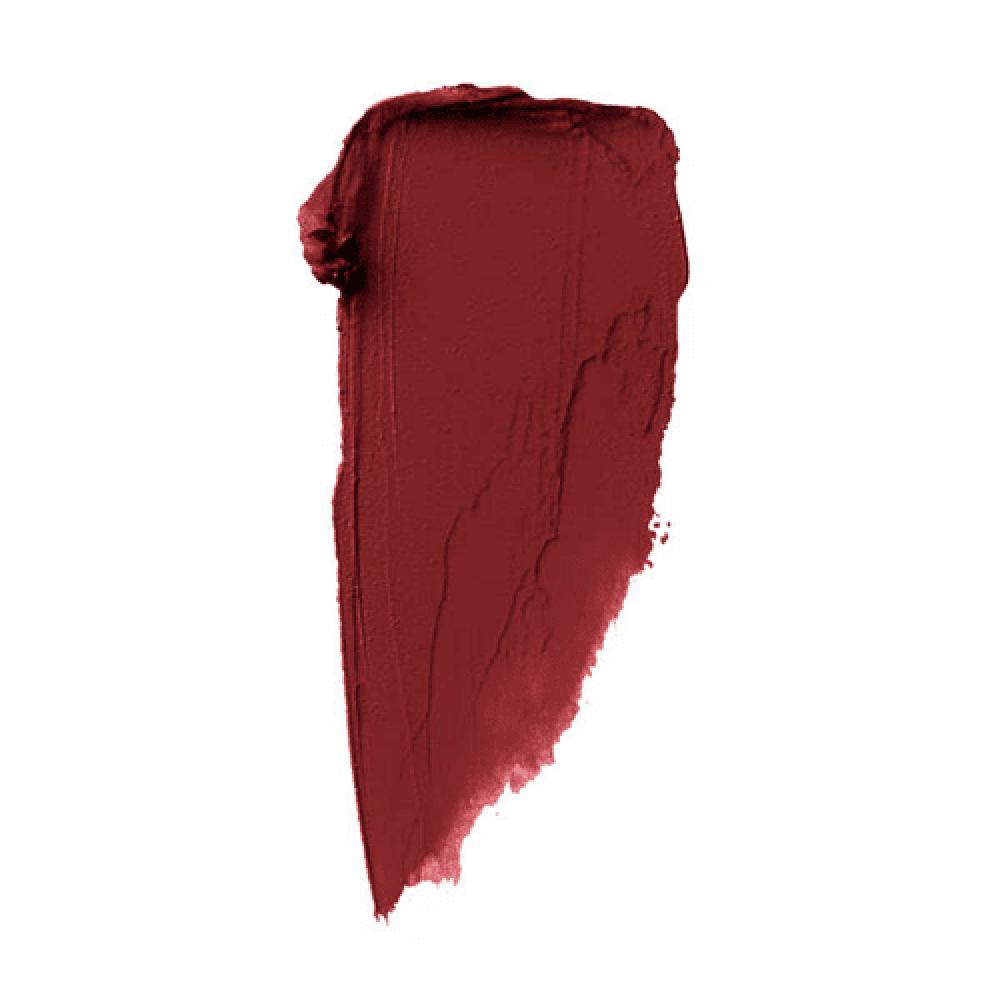 احمر شفاه سائل مطفي من نيكس مدريد