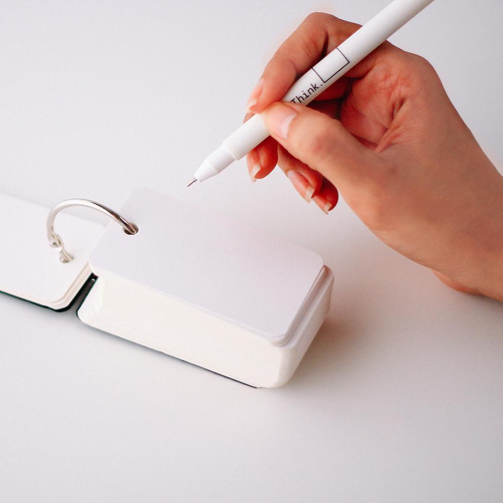 طريقة المذاكرة دفتر ملاحظات طريقة تلخيص كتاب مذاكرة تقديم برزنتيشن