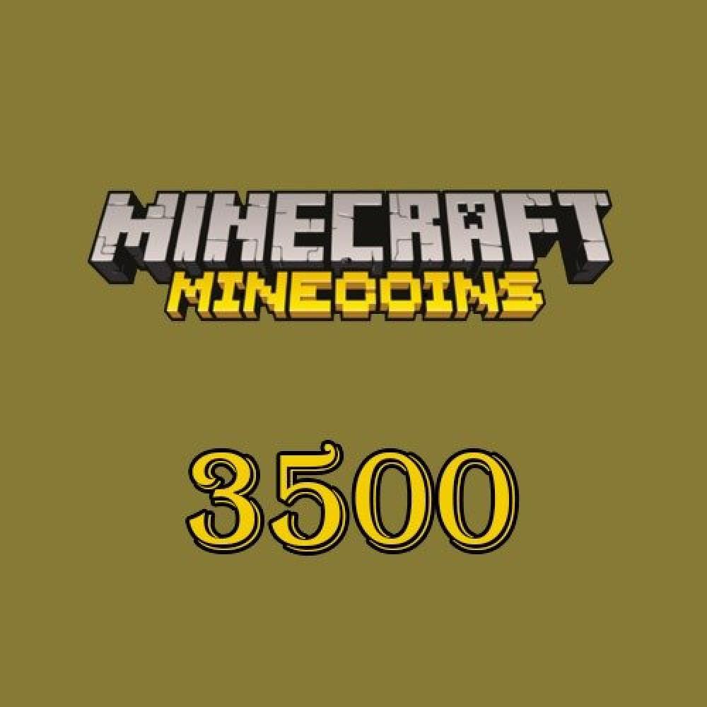 3500 ماين كوينز