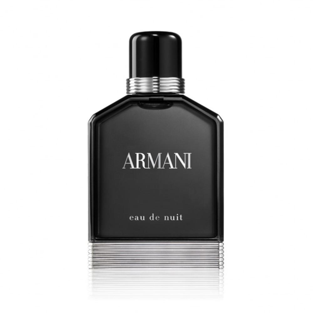 ارماني او دي نوي Armani