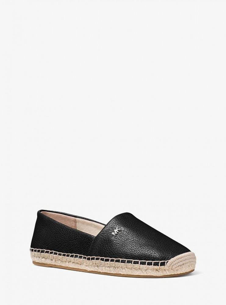 سعر حذاء مايكل كورس نسائي - متجر كيوت ستور