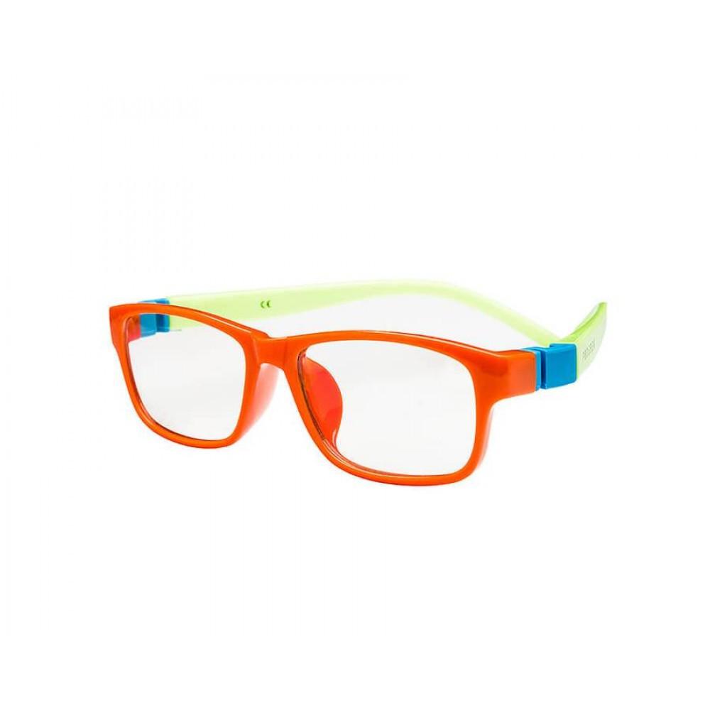 Blue Light Blocking Glasses Action Star from Spektrum