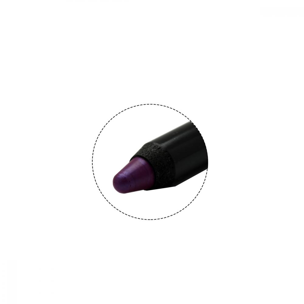 PIANCA Lipstick Pencil No-39