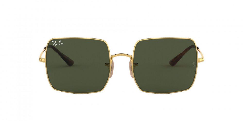 نظارة راي بان شمسية موديل RB1971 9147 31 54