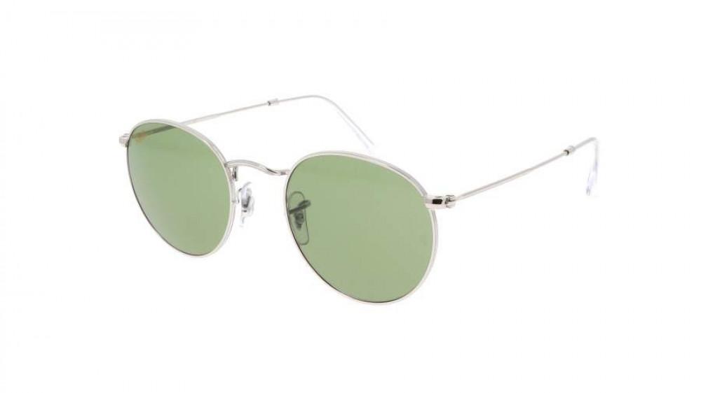 نظارة راي بان شمسية موديل RB3447-9198 4E-53