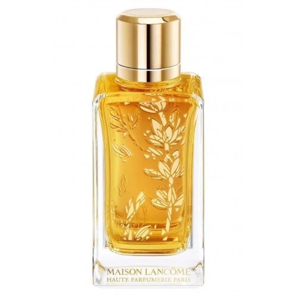 Lancome Lavandes Trianon Eau de Parfum خبير العطور