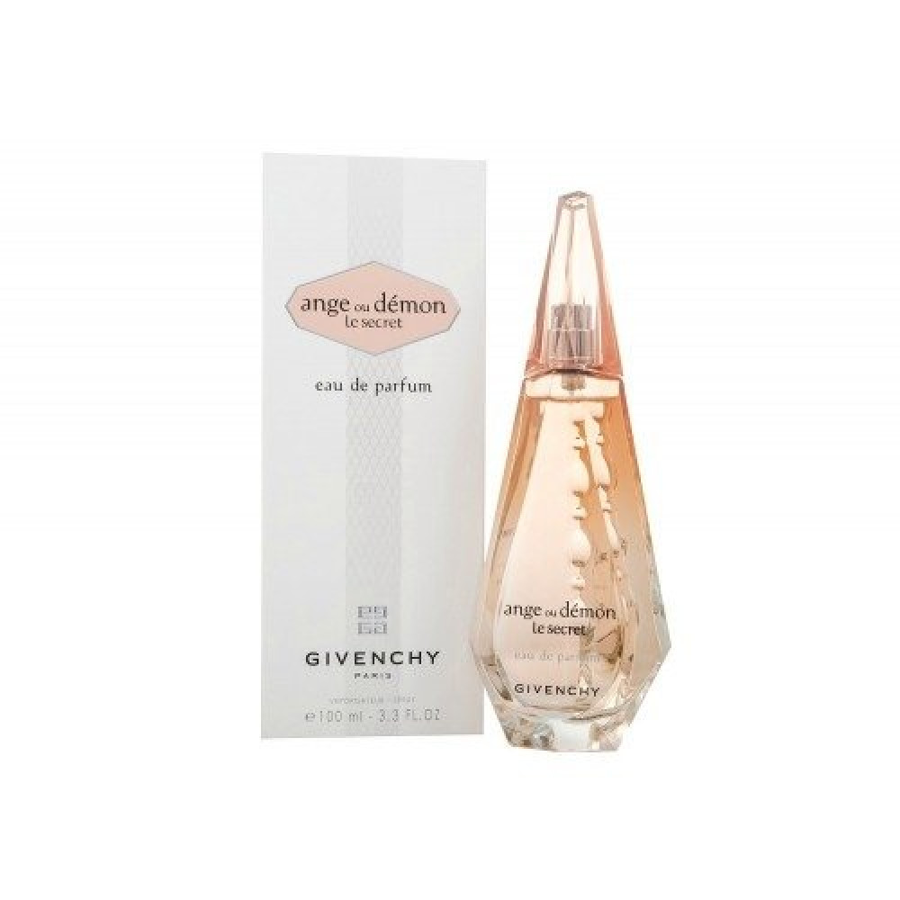 Givenchy Ange Etrange Ou Le Secret Eau de Parfum 50mlخبير العطور