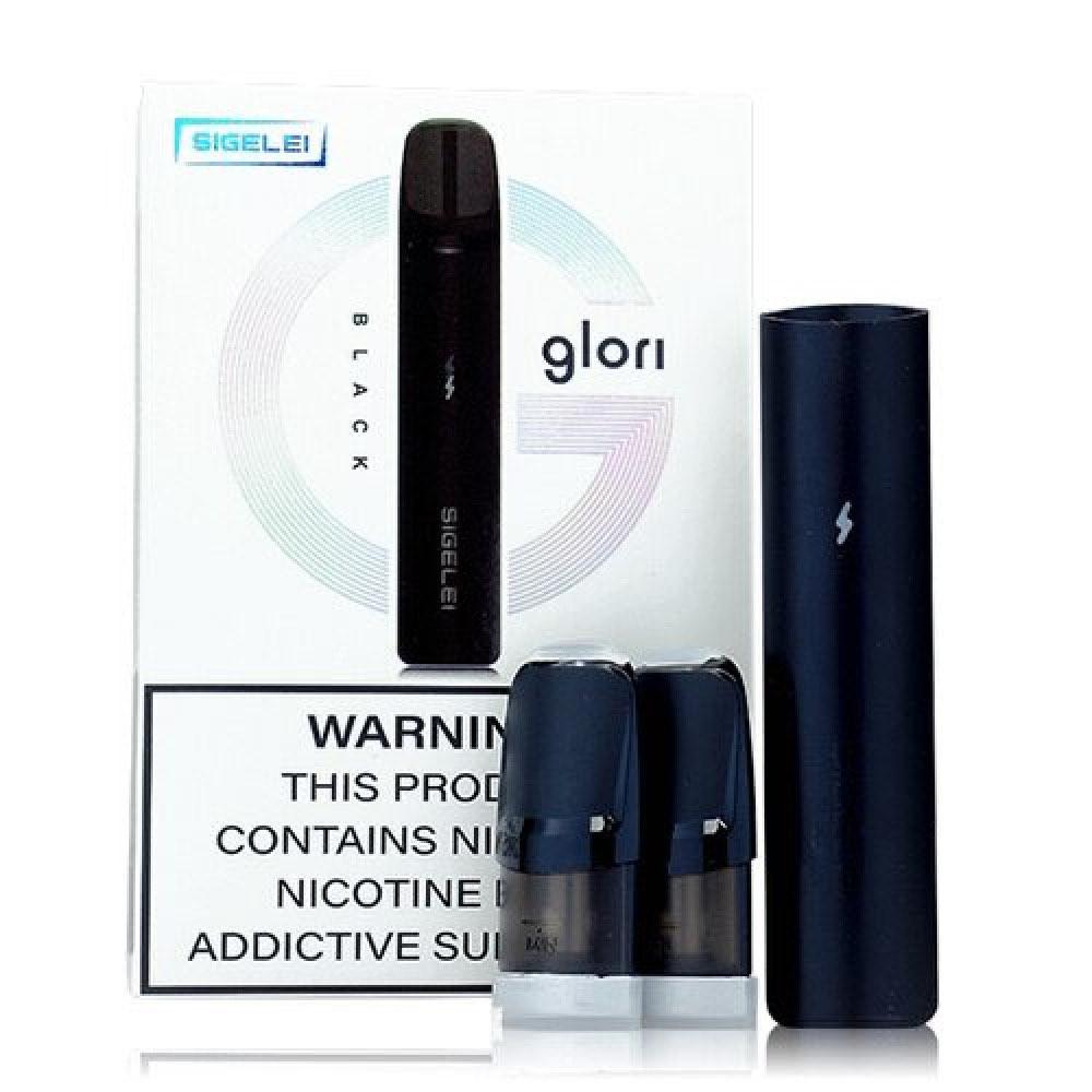 SIGELEI glori سيجارة سيقلي