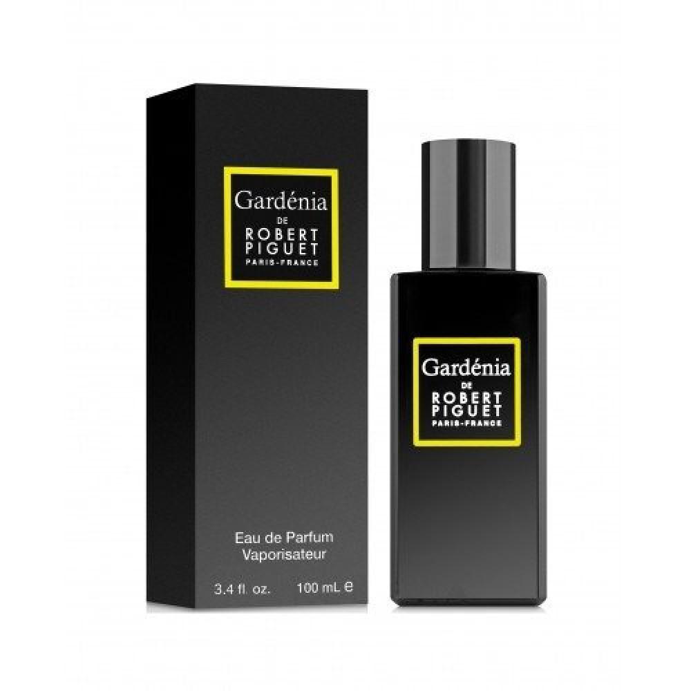 Robert Piguet Gardenia  Eau de Parfum 100ml متجر خبير العطور