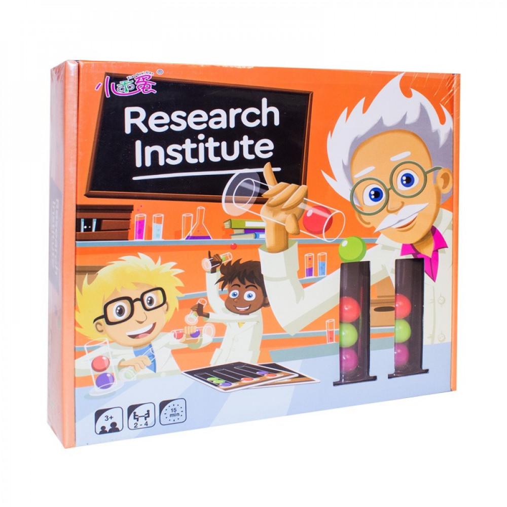 لعبة الطفل المخترع للاطفال