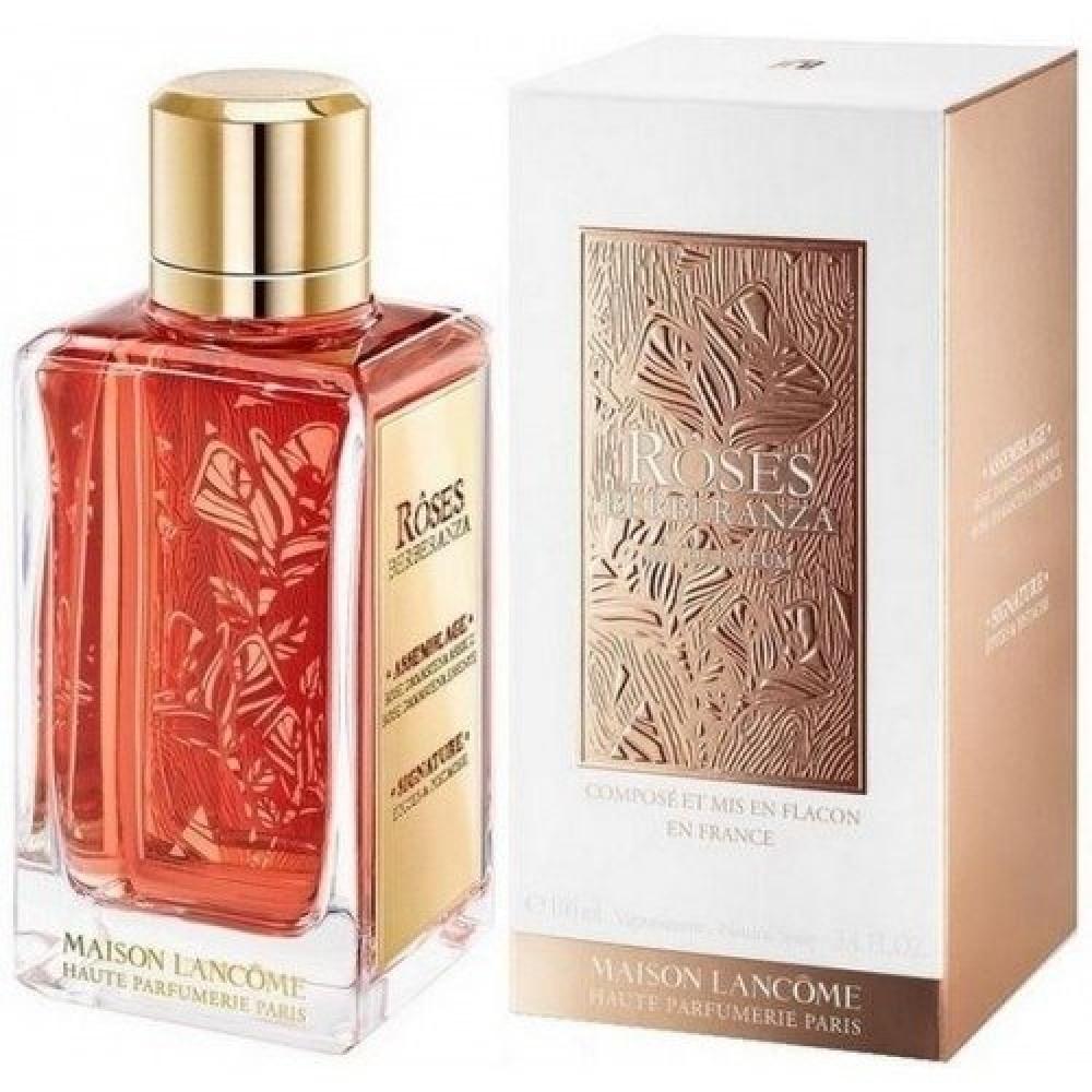 Lancome Roses Berberanza Eau de Parfum خبير العطور