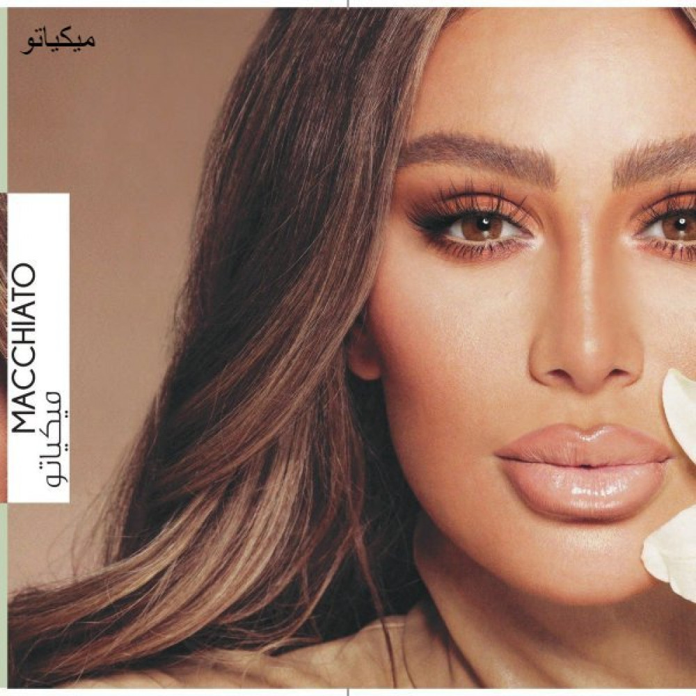 عدسات امارا amara contact lenses - new collection