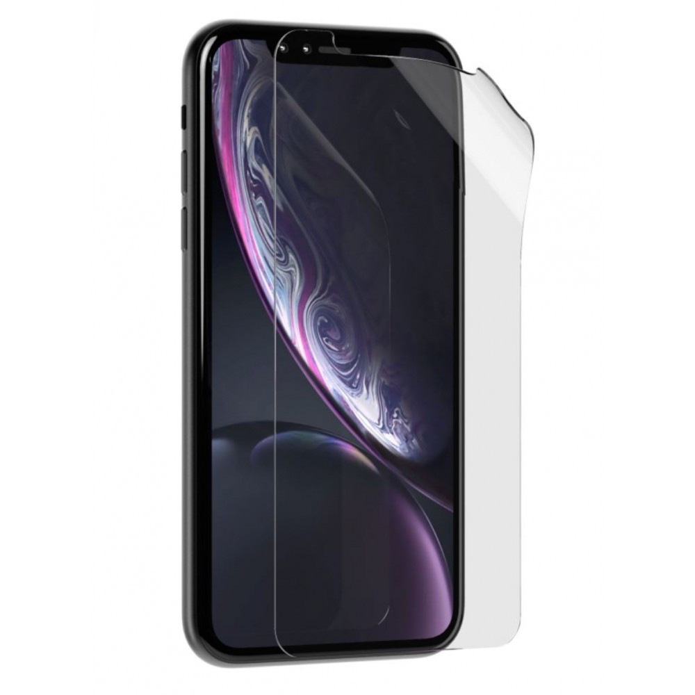 impact shield tech 21 iphone xr