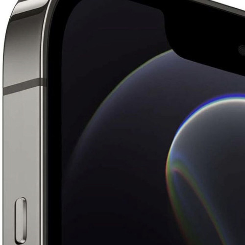 iPhone 12 Pro 512 GB
