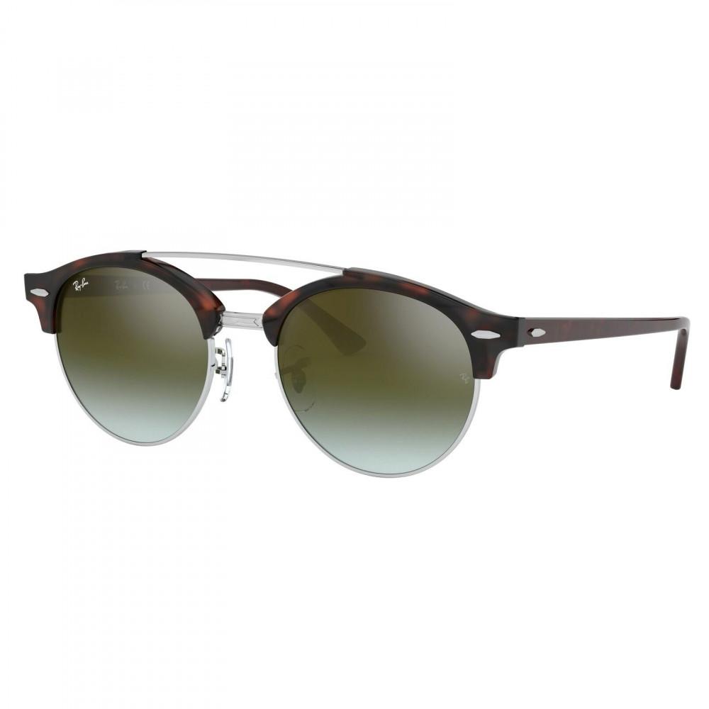 نظارة راي بان شمسية موديل RB4346 6251 9j