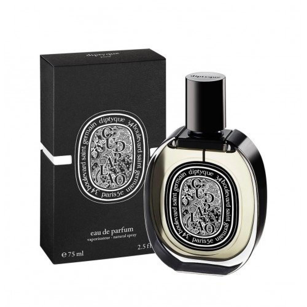 Diptyque Oud Palao Eau de Parfum 100ml متجر خبير العطور