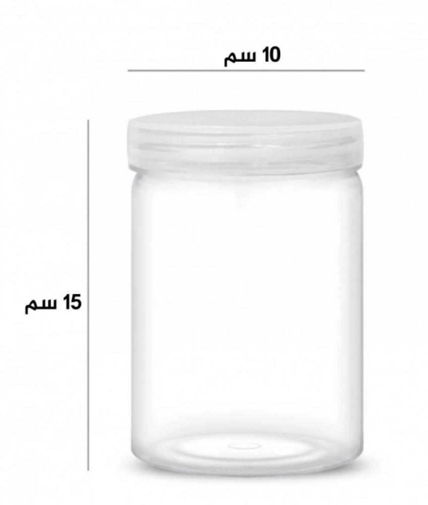 برطمان بلاستيك صفقات متجر كملها مل علب بلاستيك قوارير بلاستيك مربعات سوق أفكار مستلزمات التعبئة والتغليف